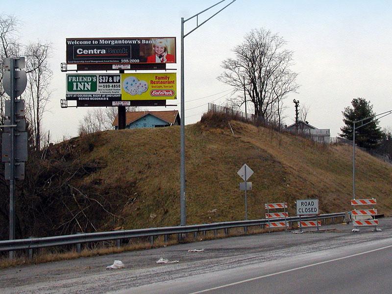Billboard 015