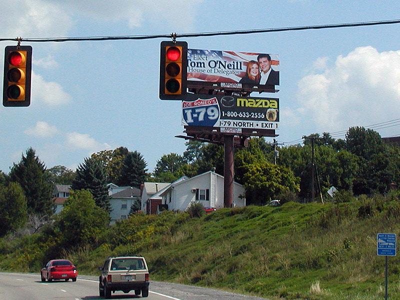Billboard 016