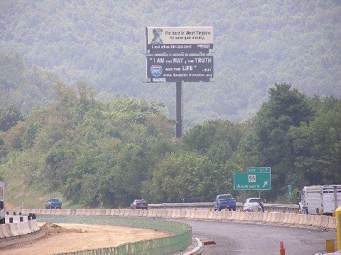 Billboard 003