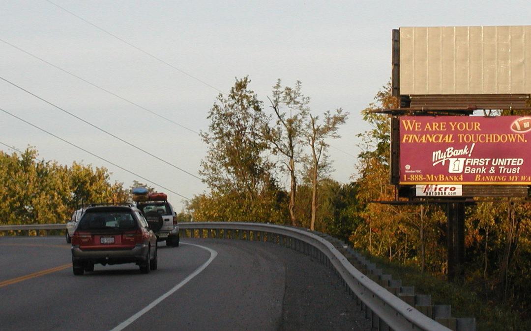 Billboard 042