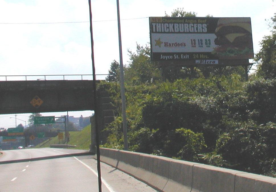 Billboard 053