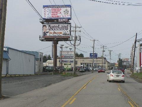 Billboard 057