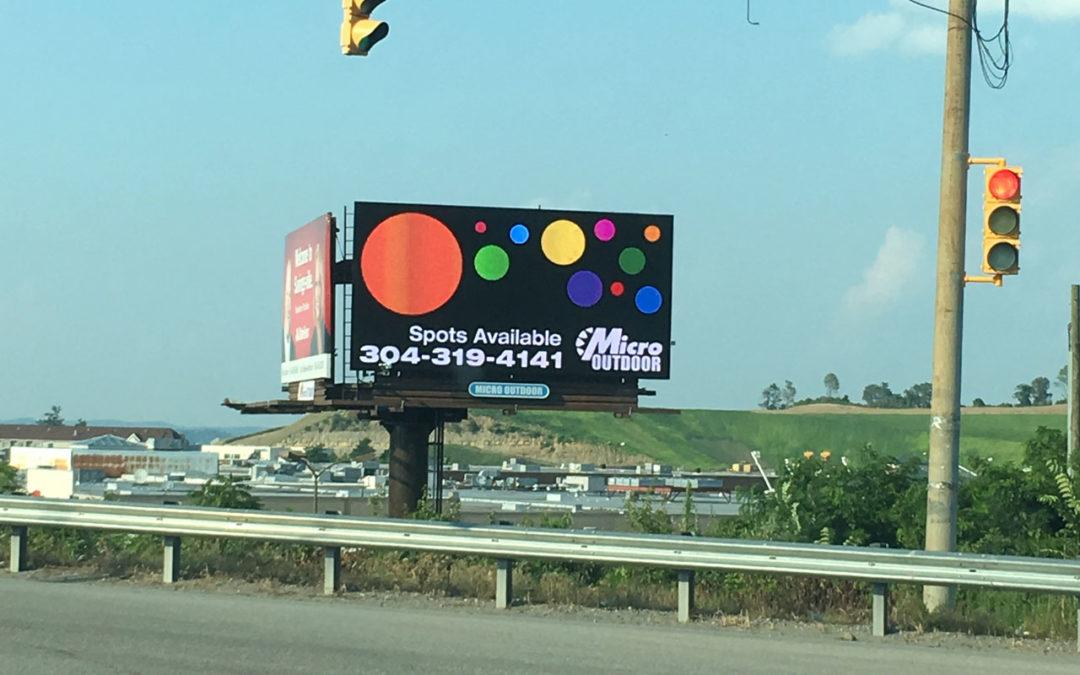 Billboard 031