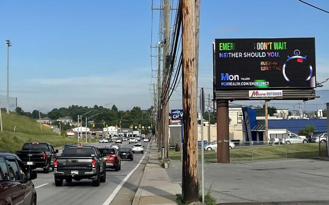 Billboard 024